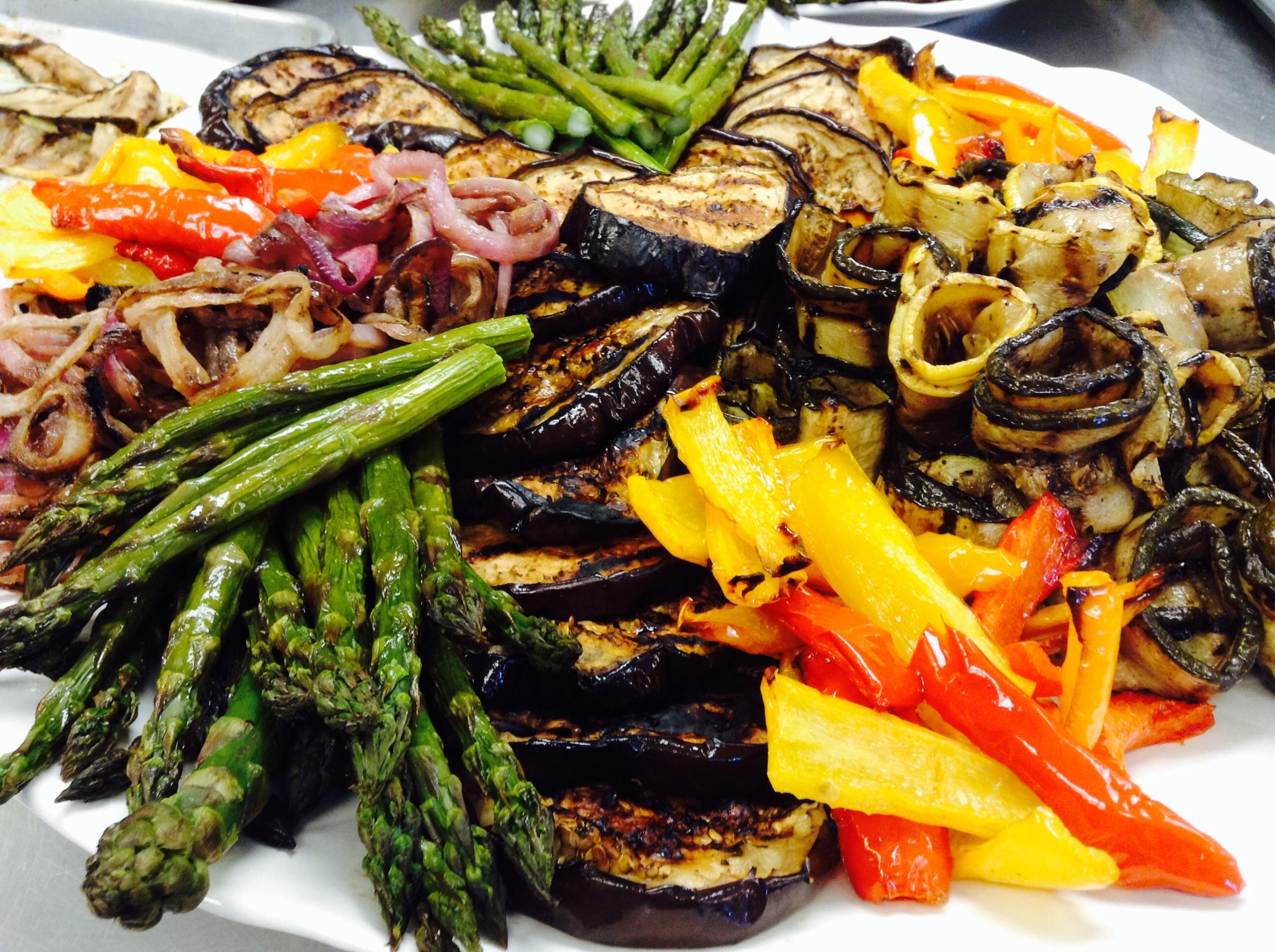 Cuisine - Pesach With Bordeaux